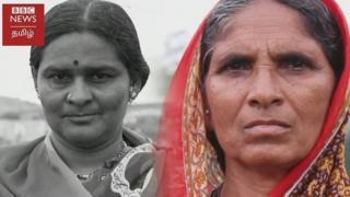 வாரி பெண்கள்