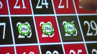 Gambling laws are changing but many argue greater restrictions are needed