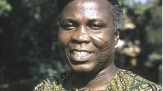 Samuel Ladoke Akintola
