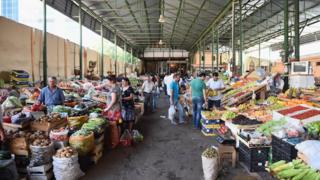bazar, qiymətlər, kənd təsərrüfatı, yarmarkalar