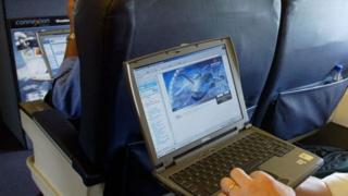 แหล่งข่าวในรัฐบาลสหรัฐฯเผยว่า พบแผนการเตรียมระเบิดเครื่องบินของไอเอส