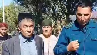 Маҳмуд Ражаб
