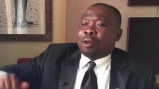 NNabuihe Iwuala