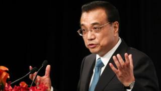 Thủ tướng Trung Quốc nói các đảo và rạn san hô của Trung Quốc chủ yếu phục vụ các mục đích dân sự.