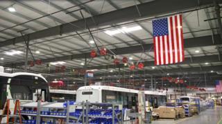 byd american flag