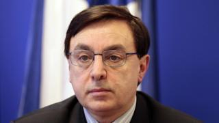 Жан-Франсуа Жальк