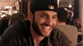 Battersea fatal shooting: Man arrested after Flamur Beqiri died