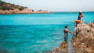 델 프린시페 섬