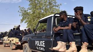 La justice a reconnu les policiers coupables de coups et blessures avec préméditation.