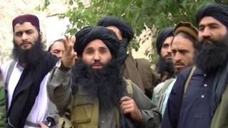 پاکستان افغانستان
