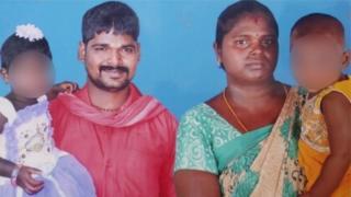 సురేష్, జయప్రద