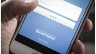 ফেসবুক-ইউটিউবের ওপর নিয়ন্ত্রণ করার ব্যবস্থা নিচ্ছে বাংলাদেশের সরকার