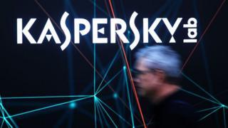Kapersky Lab, oficinas