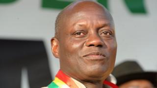 Le président Bissau-Guinéen José Mario Vaz a nommé un Premier ministre pour apaiser la tension politique.