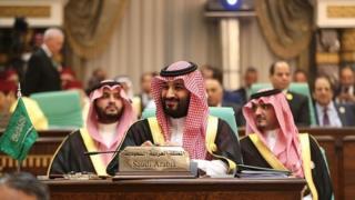 انتقاد عربستان از ایران در جمع سران کشورهای مسلمان