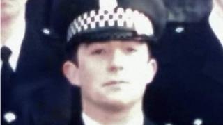 Angus Hogg