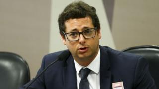 Quem é Fabio Wajngarten, o polêmico chefe da Secom de Bolsonaro