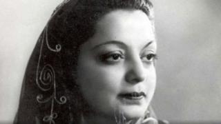 రానా లియాకత్ అలీ