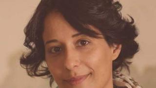 Dina Maher