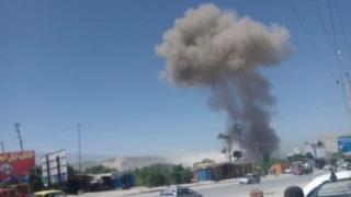 پل خمری افغانستان طالبان