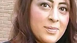 Sameena Imam
