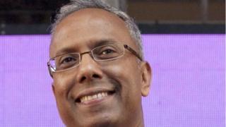 Lutfur Rahman