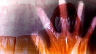 বাংলাদেশে প্রতি বছরই নারীর বিরুদ্ধে সহিংসতার ঘটনা ঘটে।