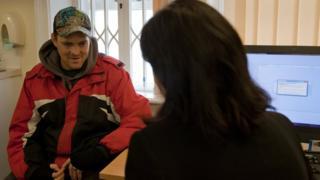 Aaron talks to Dr Joanne Miller
