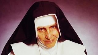 Irmã Dulce: de 'anjo bom da Bahia' a santa no Vaticano