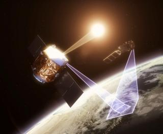 Space mission to reveal 'Truths' about climate change
