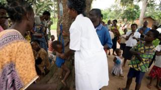 malnutrition, kasaï, république démocratique du congo, rdc