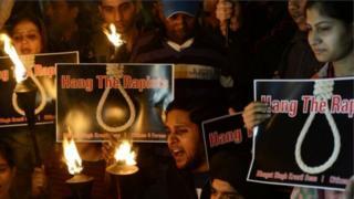 گفته میشود بیش از نیمی از موارد تجاوز در هند توسط افراد شناخته شده و اقوام قربانیان صورت میگیرد