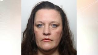 Lindsey Fletcher, 39,