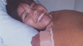 'Thai bride' body found on Yorkshire Dales in 2004 identified