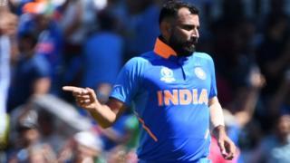 भारत, वेस्ट इंडिज, वर्ल्ड कप 2019