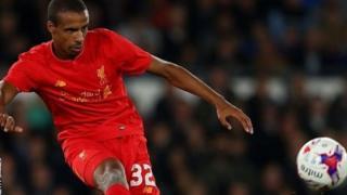 Joël Matip n'a pas répondu à l'appel du sélectionneur du Cameroun, Hugo Broos, qui l'avait sollicité pour la CAN 2017.