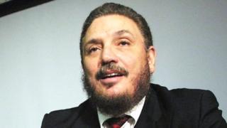 क्यूबा, फ़िदेल कास्त्रो, कास्त्रो डियाज़-बालरॉर्ट