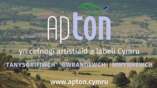 Apton