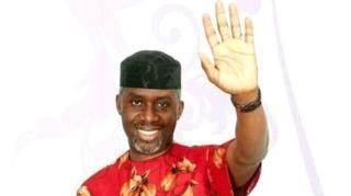 Uche Nwosu abaala patị ọzọ