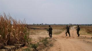 Le mouvement s'appelle désormais Forces populaires du Burundi.