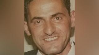 Mohammed Abu Sammour
