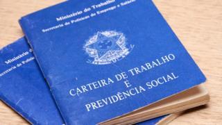 Caged: o que os números do emprego dizem sobre o primeiro ano da economia sob Bolsonaro