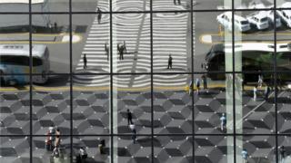 Heydər Əliyev adına hava limanı