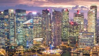 Para pesquisadores, as aulas particulares de reforço são um dos motivos do sucesso educacional de Cingapura