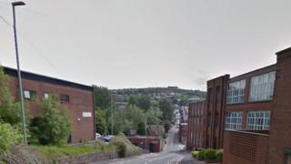 Greenacres Road, Oldham