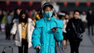 Coronavírus na China: o que se sabe sobre a misteriosa doença após confirmação de transmissão entre humanos