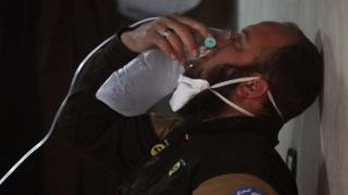 Suriah,