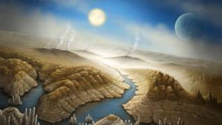 'Earth 2.0' found in Nasa Kepler telescope haul