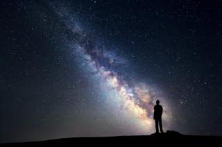 ธารดาวฤกษ์
