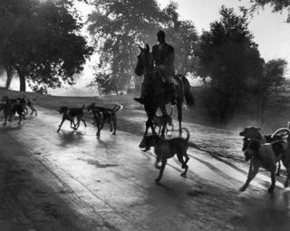 Sawir ay qaadday 1940 Delhi